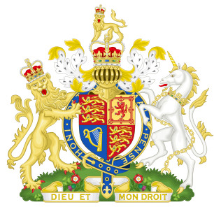 2000px-Royal_Coat_of_Arms_of_the_United_Kingdom.svg