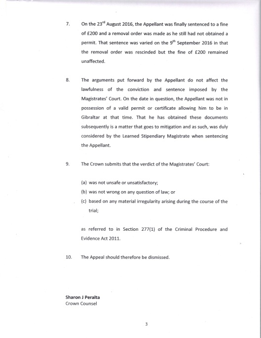 17-01-11-prosecution-statement-3
